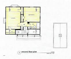 second floor addition plans ranch second story addition plans floor addition plans new ranch