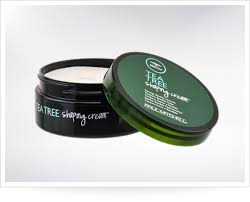 best hair paste for men highlights hair gel for hair products for men page 2 marcomanzoni me