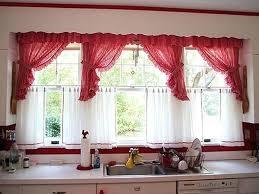 kitchen window curtains designs curtains kitchen window ideas large size of kitchen curtain ideas