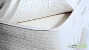 Best Mattress The 50 Best Mattress For 2017 By Category Rave Reviews