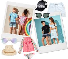 kids clothing u0026 toys shop kids clothes u0026 toys online myer