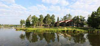 lodging river lodging eagle lodge