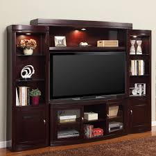 furniture vintage feel in your home with apothecary tv stand