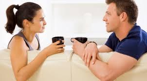 komunikasi dalam meningkatkan kualitas hubungan suami istri