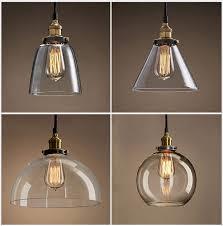 interesting lighting strata art glass pendant light shades of intended for idea 23