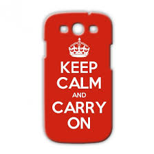 Create Meme Keep Calm - make keep calm gifts with the keep calm and carry on creator this