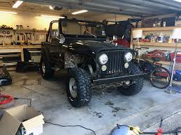 ghetto jeep another cj build pirate4x4 com 4x4 and off road forum