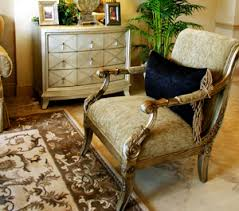 Chair Upholstery Prices Donate U0027s Fine Furniture Upholstery Home