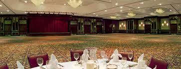 outdoor wedding venues in nc gibsonville nc garden indoor outdoor wedding event venue 3121