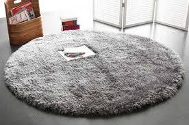 teppiche design teppich design rund harzite