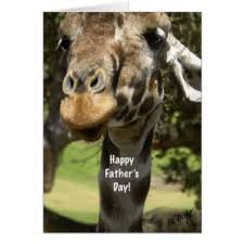 s day giraffe stick your neck out gifts on zazzle