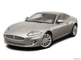 a buyer u0027s guide to the 2012 jaguar xk yourmechanic advice