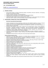 Sample Resume Format For Uae Jobs by Oil And Gas Resume Examples