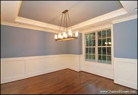 Casual Dining Room Lighting Dining Room Lighting Photos Raleigh New Homes