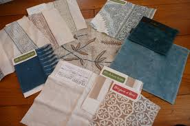 my design process part two velvet u0026 linen
