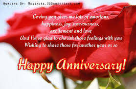 Anniversary Messages For Wife 365greetings Happy Anniversary Boyfriend 365greetings Com