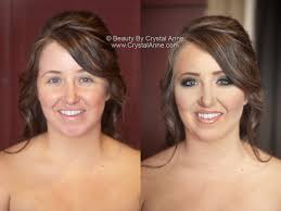 makeup artist houston hair and airbrush makeup for bridesmaids houston tx houston