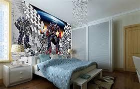 tapisserie chambre garcon tapisserie chambre ado garcon 3 papier peint chambre garcon