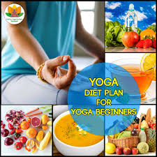 yoga diet for yoga beginners the yogic diet