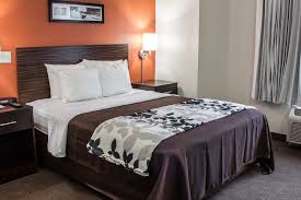 Comfort Inn Six Flags Arlington Hotel Coupons For Arlington Texas Freehotelcoupons Com