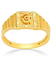 gold rings design for men in malabar gold diamonds rings men jewellery