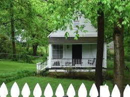 cottage house best 26 cottage house plans u2013 donald a gardner