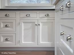 handles kitchen cabinets noaint 64128mm hole spacing wooden cabinet handleull bail drawer