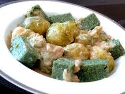 cuisiner des brocolis frais cuisiner le brocoli frais les 200 meilleures images du tableau