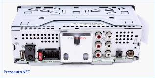 alpine mrv f340 wiring diagram alpine mrv f450 for sale