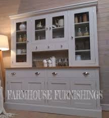 Kitchen Dresser Shabby Chic by Welsh Dresser For Sale Welsh Sideboard Welsh Dresser Tops Cheap