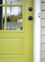 articles with what color front door with a gray house tag