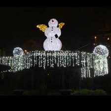 Outdoor Lighted Snowman Decorations by Funny Inflatable Christmas Decorations Funny Inflatable Christmas