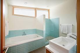 bathrooms designs for small spaces bathrooms design bathroom shower remodel bathroom ideas for