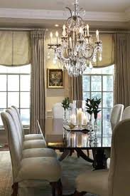 Traditional Dining Room Chandeliers Chandeliers Dining Room Size Of Chandelier