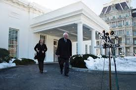 bernie sanders new house pictures bernie sanders meets with obama at the white house time