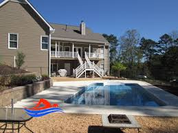 Home Decorators Mexico Mo Atlanta Swimming Pool Installation Vinyl