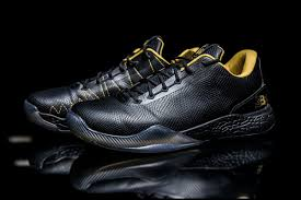 World S Most Expensive Shoes by Lavar Ball The 495 Sneakers And The Battle Against Basketball U0027s