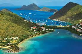 Us Virgin Island Flag Ship Registration In British Virgin Islands Gerli U0026 Company