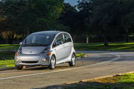 electric cars 2017 2017 mitsubishi i miev electric cars images car images