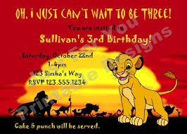 36 best dylan 1st birthday images on pinterest lion king