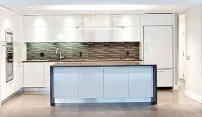 Tile Kitchen Countertop Appliances Wonderful White Wooden Kitchen Cabinet Hanstone