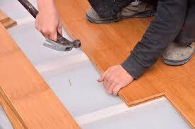 flooring engineered wood flooring installation nofma