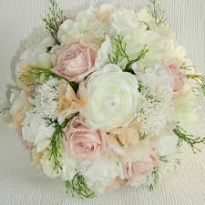 wedding flowers rotherham the floral touch uk silk wedding flowers silk bouquets