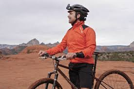 best cycling rain gear ultralight rain jackets bikepacking com