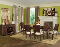charming dining room rug for your design illinois mesmerizing home