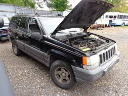 used jeep cherokee used jeep grand cherokee dash parts for sale page 3