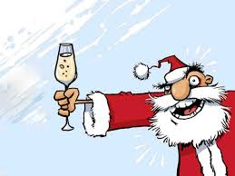 Funny Merry Christmas Meme - funny merry christmas memes cheminee website