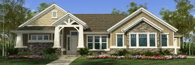 energy efficient houses home decor loversiq