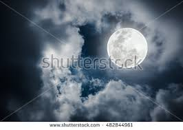 houses haunted house stretched halloween clouds sky nature nighttime stock images royalty free images u0026 vectors shutterstock