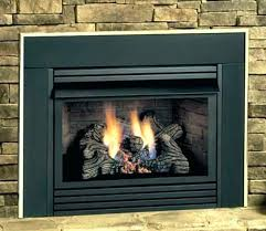 fireplace fan for wood burning fireplace wood burning fireplace with blower ibbc club